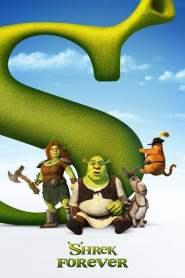 Shrek Forever online cda pl