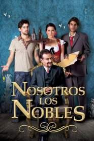 Nosotros los nobles online cda pl