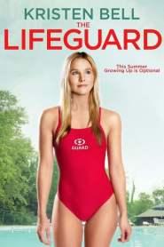 The Lifeguard online cda pl