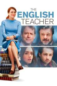 Nauczycielka angielskiego online cda pl