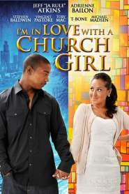 I'm in Love with a Church Girl online cda pl