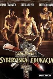 Syberyjska edukacja online cda pl