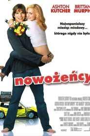 Nowożeńcy online cda pl