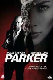 Parker online cda pl