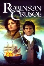 Robinson Crusoe online cda pl