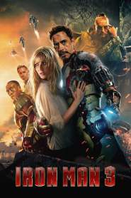 Iron Man 3 online cda pl