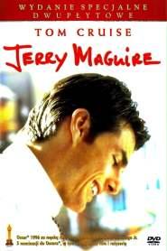 Jerry Maguire online cda pl