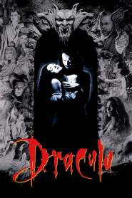Dracula cały film online pl