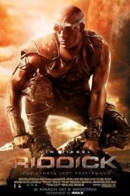 Riddick online cda pl