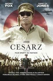 Cesarz online cda pl