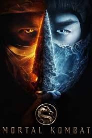 Mortal Kombat cały film online pl