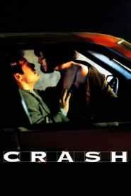 Crash: Niebezpieczne pożądanie online cda pl