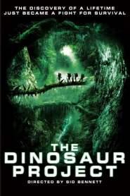 Projekt: Dinozaur online cda pl