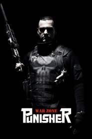 Punisher: Strefa wojny online cda pl