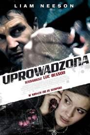 Uprowadzona online cda pl
