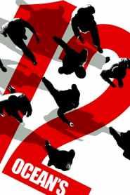 Ocean's Twelve: Dogrywka online cda pl
