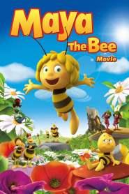 Pszczółka Maja. Film online cda pl