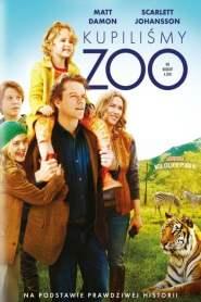 Kupiliśmy zoo online cda pl