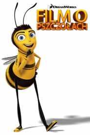 Film o pszczołach online cda pl