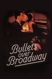 Strzały na Broadwayu online cda pl