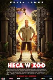 Heca w zoo online cda pl