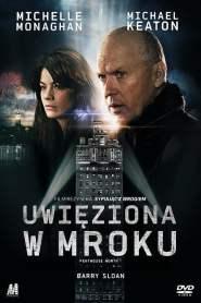 Uwięziona w mroku online cda pl