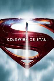 Człowiek ze Stali online cda pl