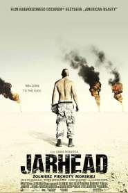 Jarhead: Żołnierz Piechoty Morskiej online cda pl