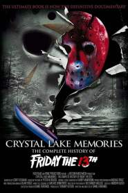 Crystal Lake Memories: The Complete History of Friday the 13th online cda pl