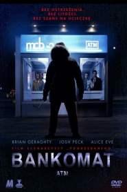 Bankomat online cda pl