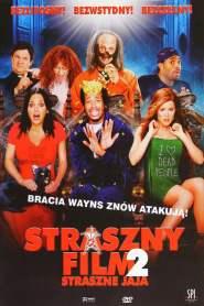 Straszny Film 2 online cda pl