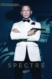 007: Spectre online cda pl