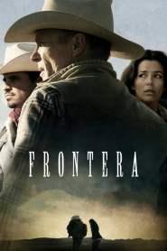 Frontera online cda pl
