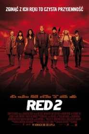 RED 2 online cda pl