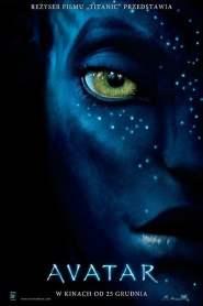 Avatar online cda pl