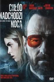 Chłód Nadchodzi Nocą online cda pl