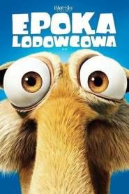 Epoka Lodowcowa online cda pl