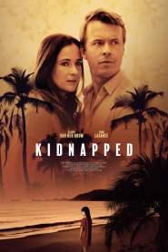 Kidnapped cały film online pl