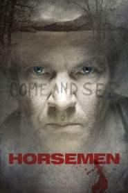 Horsemen – Jeźdźcy Apokalipsy online cda pl