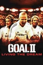 Goal! II: Living the Dream online cda pl