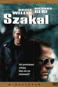 Szakal online cda pl