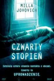 Czwarty Stopień online cda pl