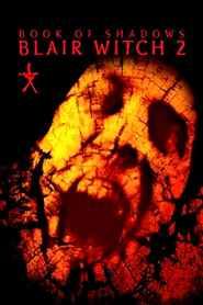 Księga cieni: Blair Witch 2 online cda pl