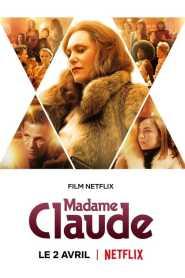 Madame Claude cały film online pl