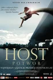 The Host: Potwór online cda pl