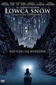 Łowca snów online cda pl