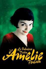 Amelia online cda pl