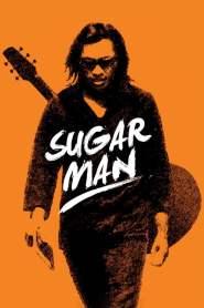 Sugar Man online cda pl