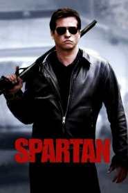 Spartan online cda pl