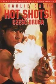 Hot Shots 2! online cda pl